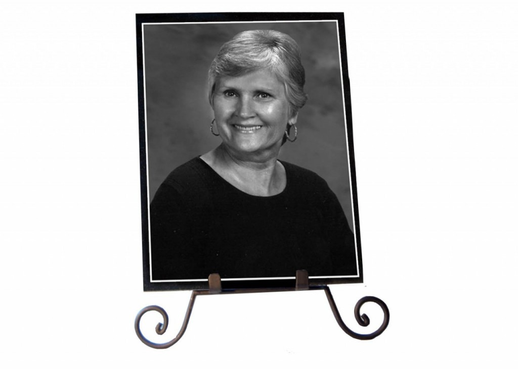Photo Memorials for Funeral Service