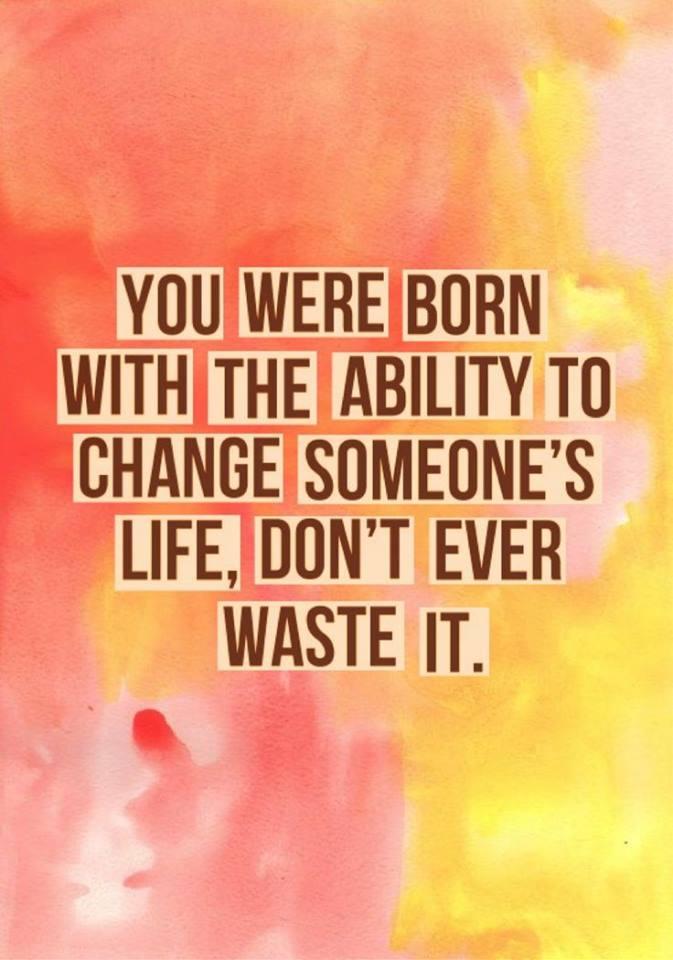 Amazing Life Quotes Images: 33 Inspiring Life Celebration Quotes