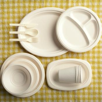 ... Forks Sticks Plates Dessert Party Supplies. Set Plastic Dishes Picnic Stock Photo Safe To Use & Plastic Plates And Forks - Best Fork 2018