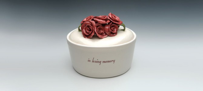50 Timeless Epitaph Quotes for Cremation Urns