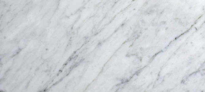 5 Advantages of Cultured Marble Urns