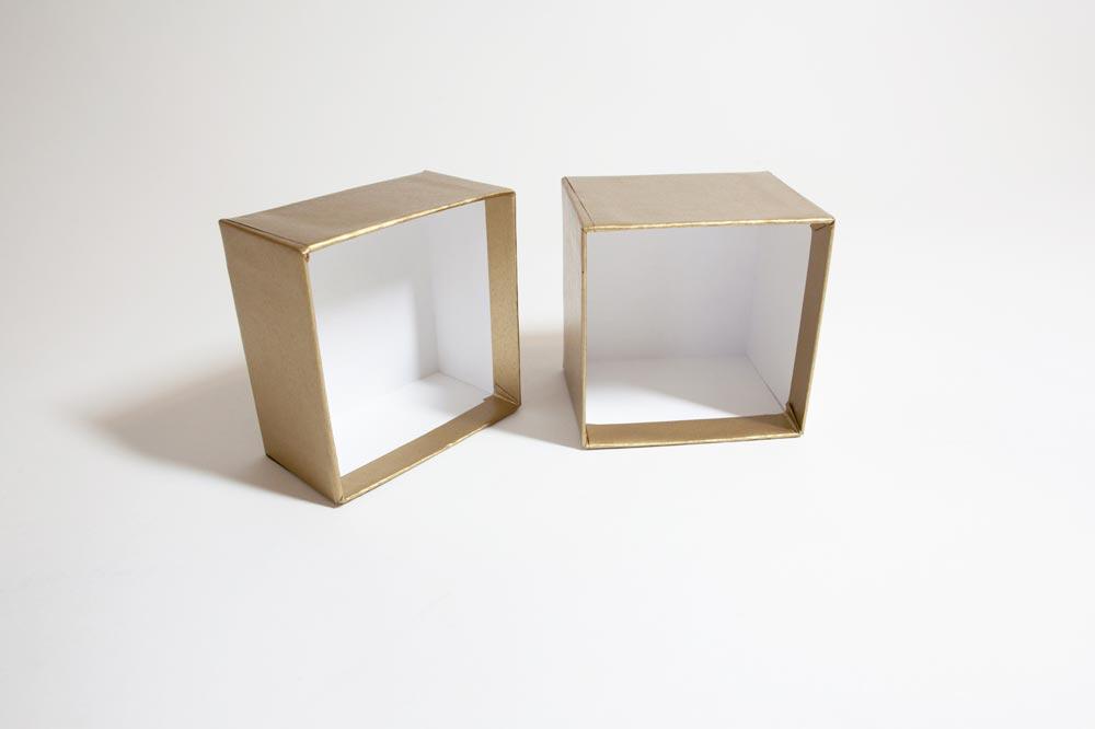 Biodegradable Cremation Urns