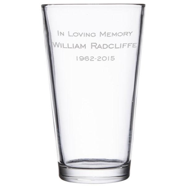 Holiday Memorial Gifts