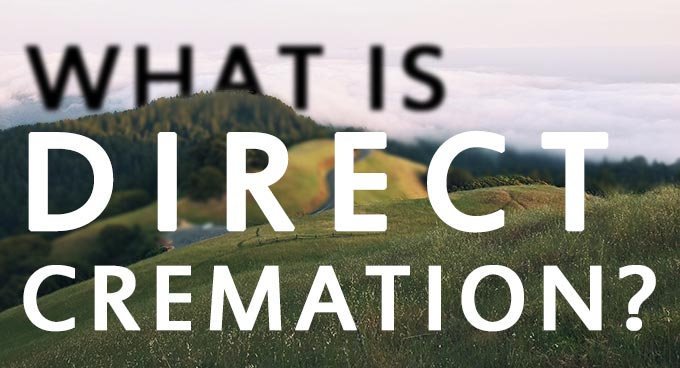 What is direct cremation urns online direct cremation additional info solutioingenieria Images