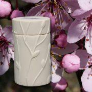 Eternitrees Memorial Tree Urns - Flowering Cherry
