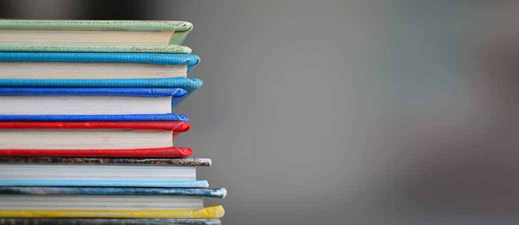 Death & Heaven: Christian Books for Kids