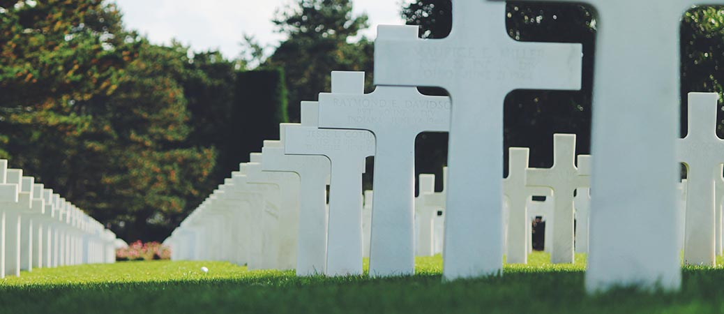 Questions To Ask When Choosing A Funeral Home