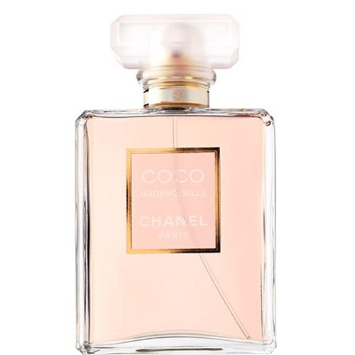 Perfume for Funeral Director