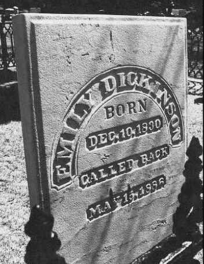 Epitaph ideas from famous gravestones