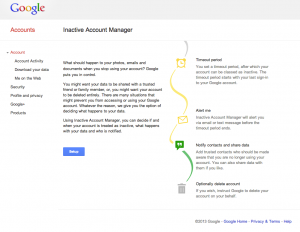 Google-inactive-account-mamnager
