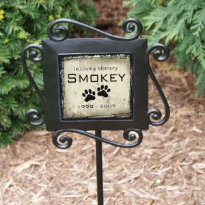 12 Heartwarming Pet Memorial Gift Ideas » Urns | Online