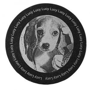 12 Heartwarming Pet Memorial Gifts