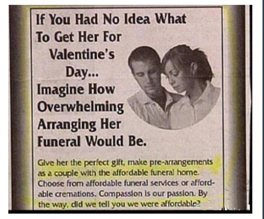 Funny Memes Sarcastic : 20 hilarious funeral humor memes » urns online