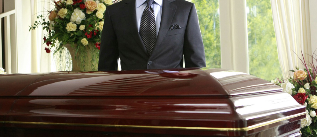 Difference Between Funeral Director And Mortician