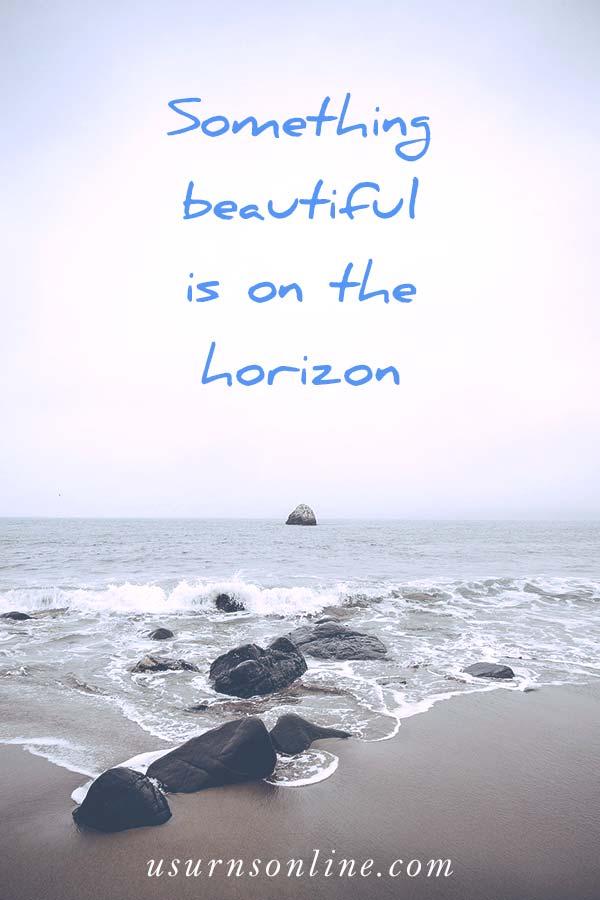 Inspiring life celebration quotes