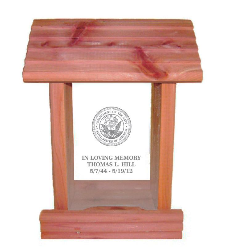 Memorial Gift Ideas