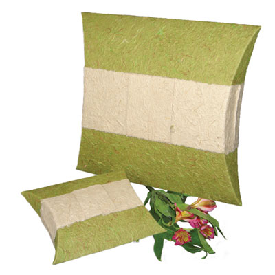 Biodegradable Keepsake Urns
