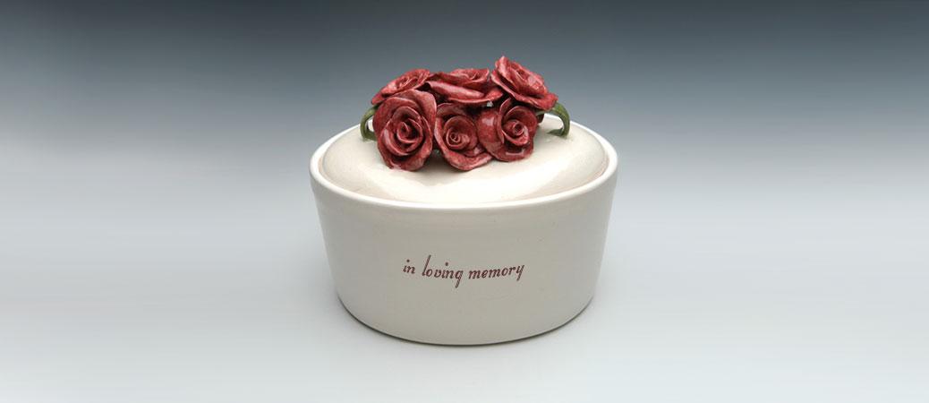 Cremation Urn Inscription Quotes