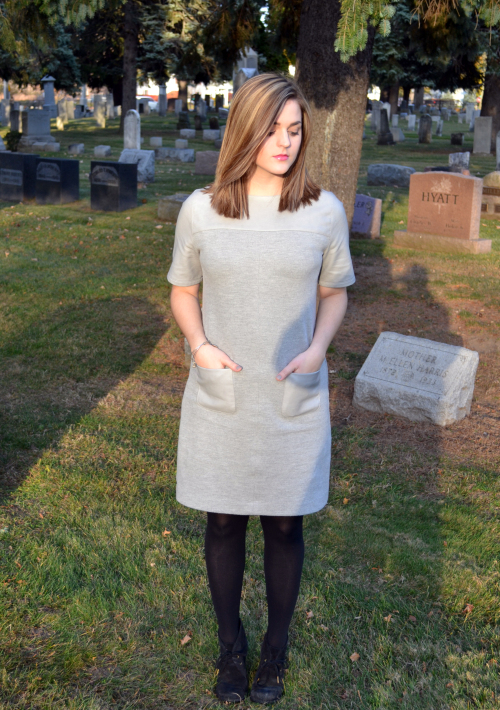 What To Wear At A Funeral Funeral Outfit Ideas Colors