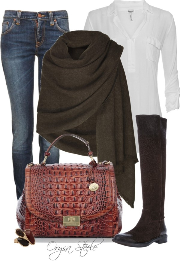 2c6f26e6a90 What to Wear at a Funeral  Funeral Outfit Ideas