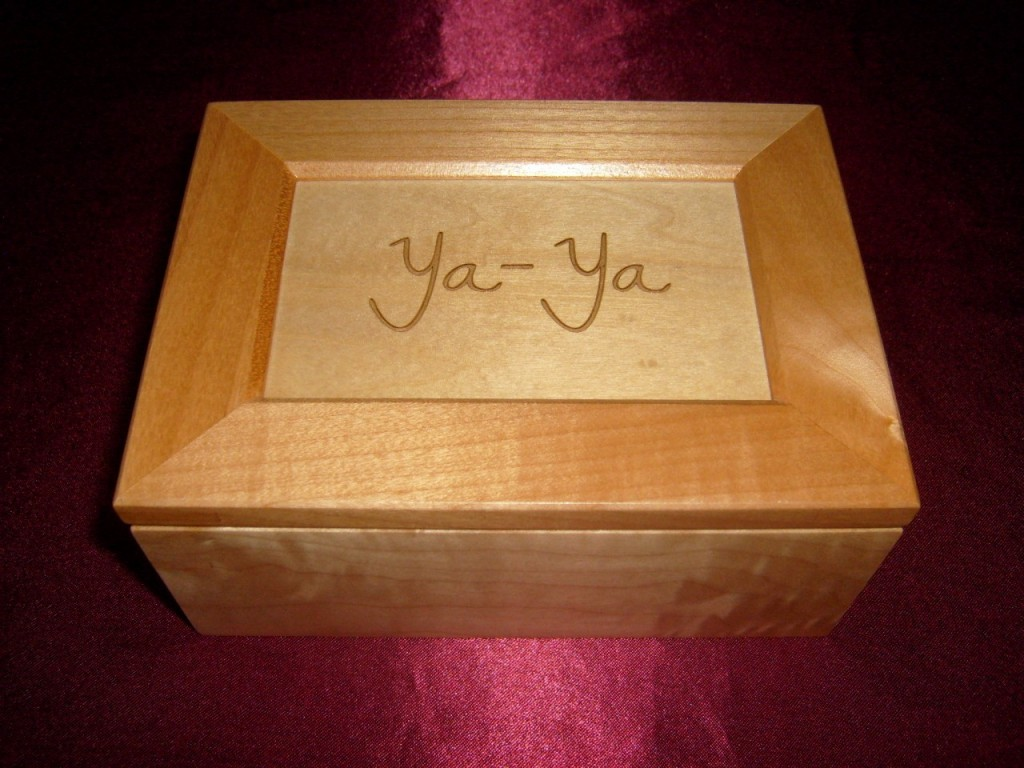 Image Result For The Range Wooden Craft Box