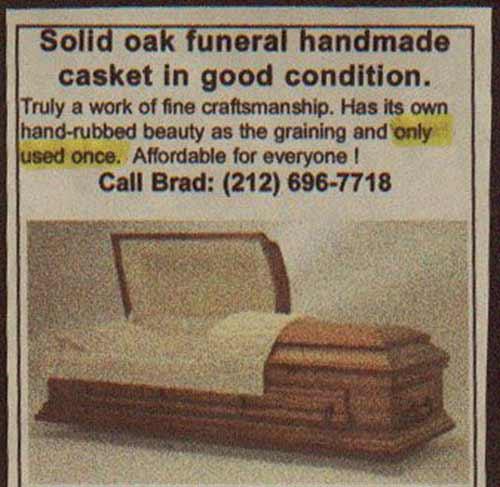 Funeral Humor Memes