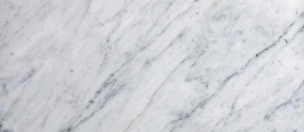 Advantages of cultured marble urns
