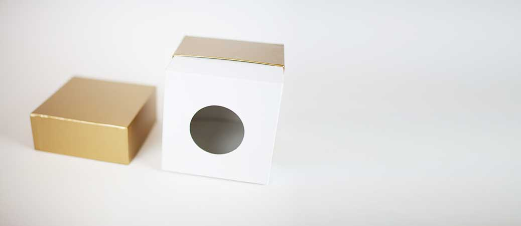 Eco friendly disposition methods for cremated remains