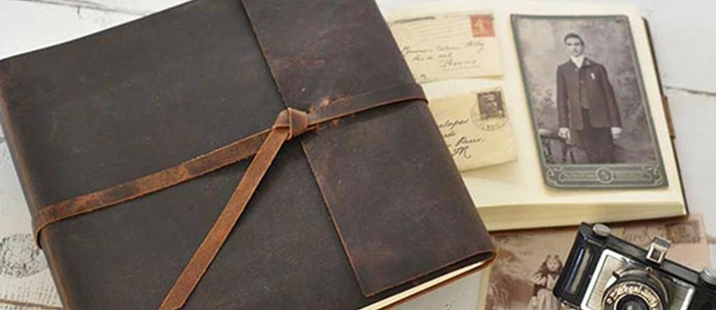 Guest Book Alternatives for Memorial Service