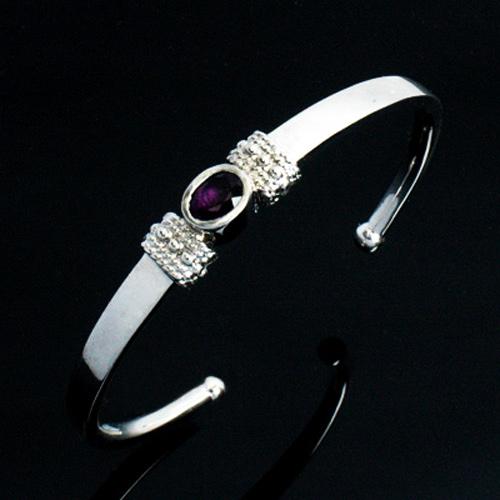 Cremation Bracelet Memorial Jewelry