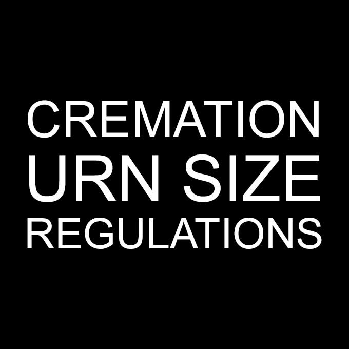 Cremation Urn FAQ