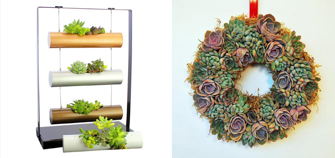 Funeral Home Decor Ideas