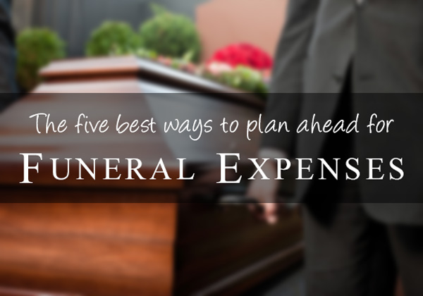 Best ways to prepay for funerals