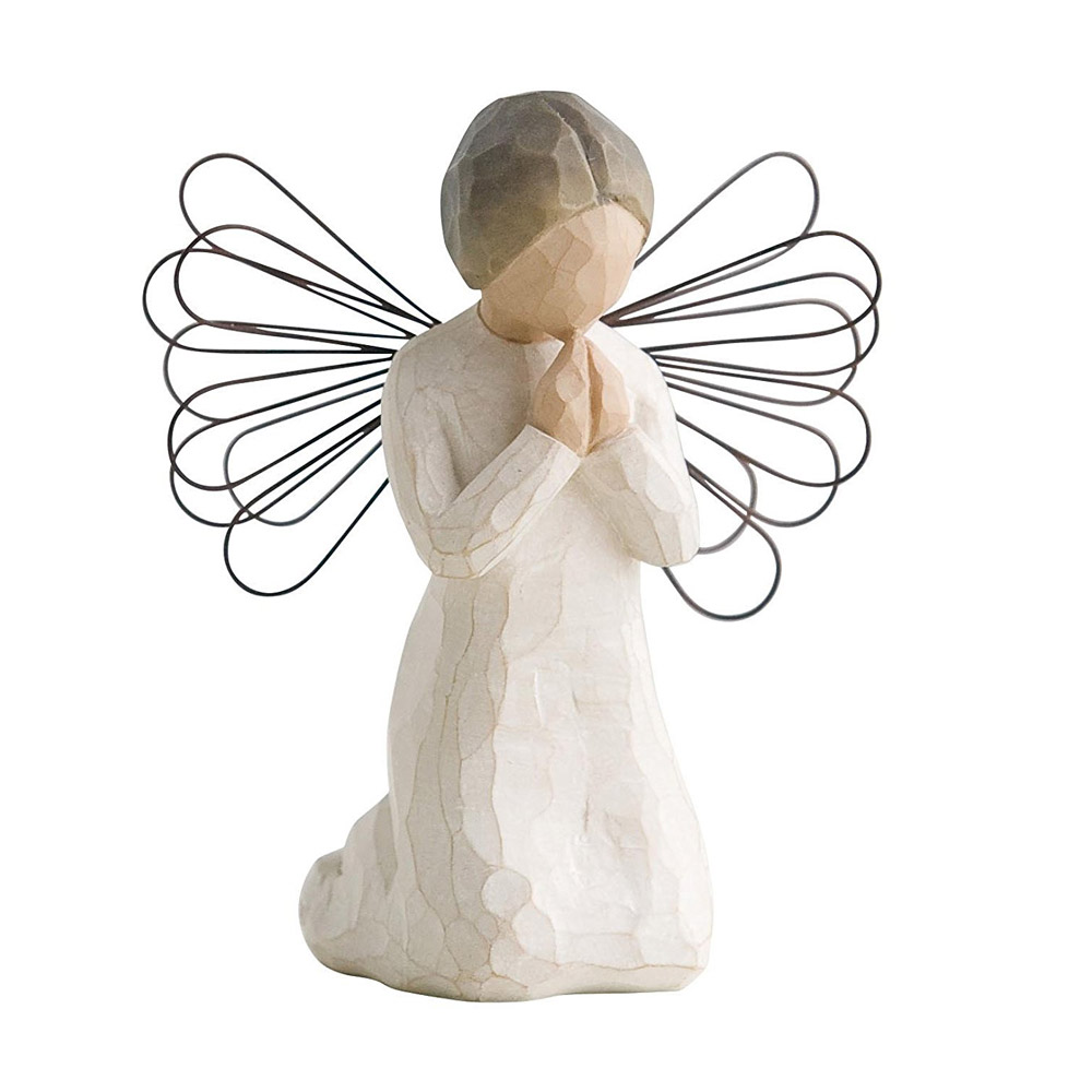Bereavement Gift Ideas for Memorials