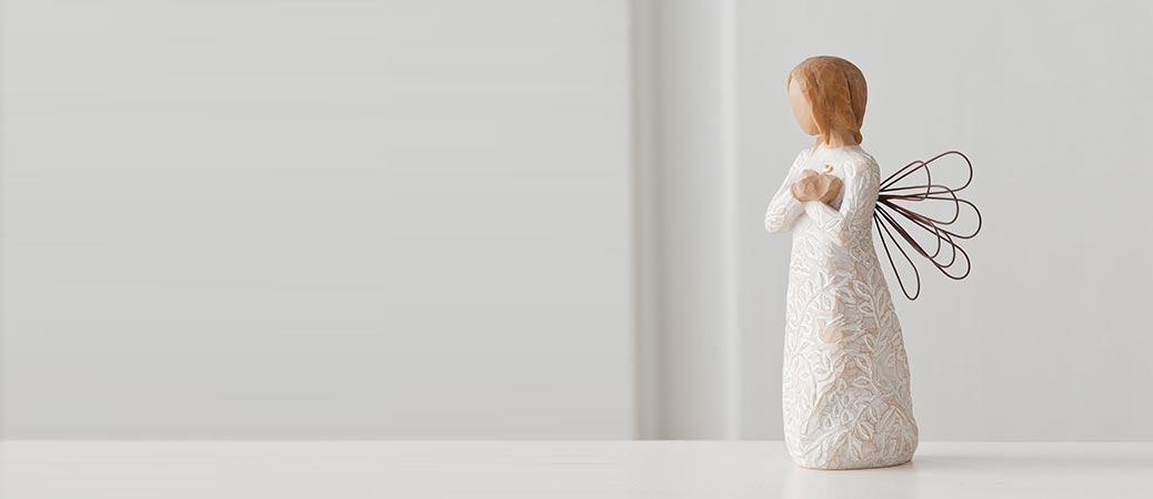 The 10 Best Willow Tree Bereavement Gifts