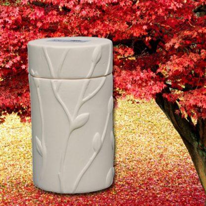 Eternitrees Memorial Tree Urns - Japanese Maple