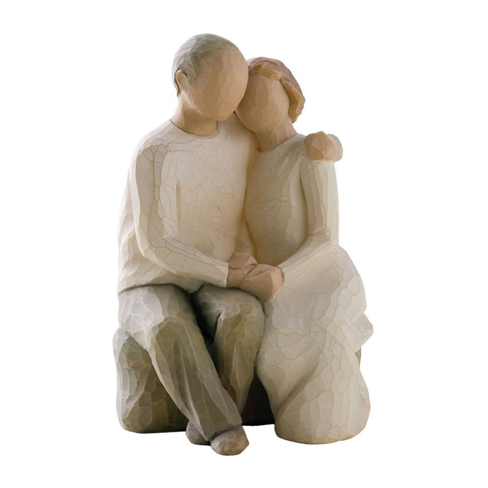 Bereavement Gifts for loss of a parent