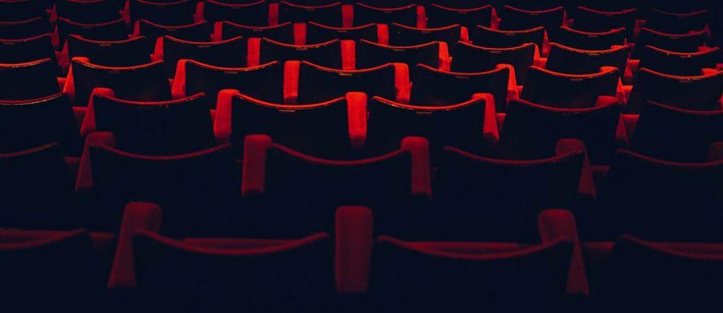 Grief & Death Movies