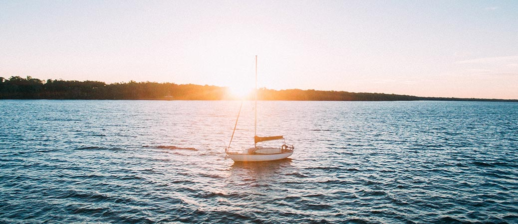 Ocean Scattering or Water Burial Laws and Regulations