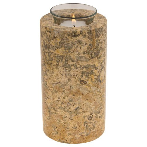 Keepsake Tealight Cremation Urn