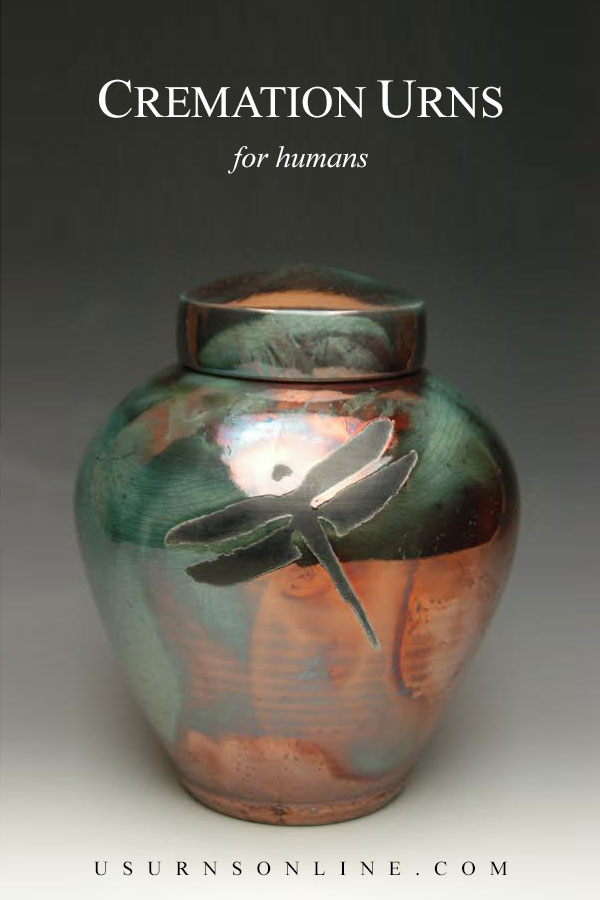 Cremation Urns - Urns for Ashes