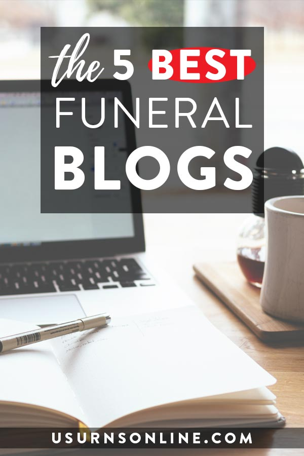Funeral Industry Bloggers
