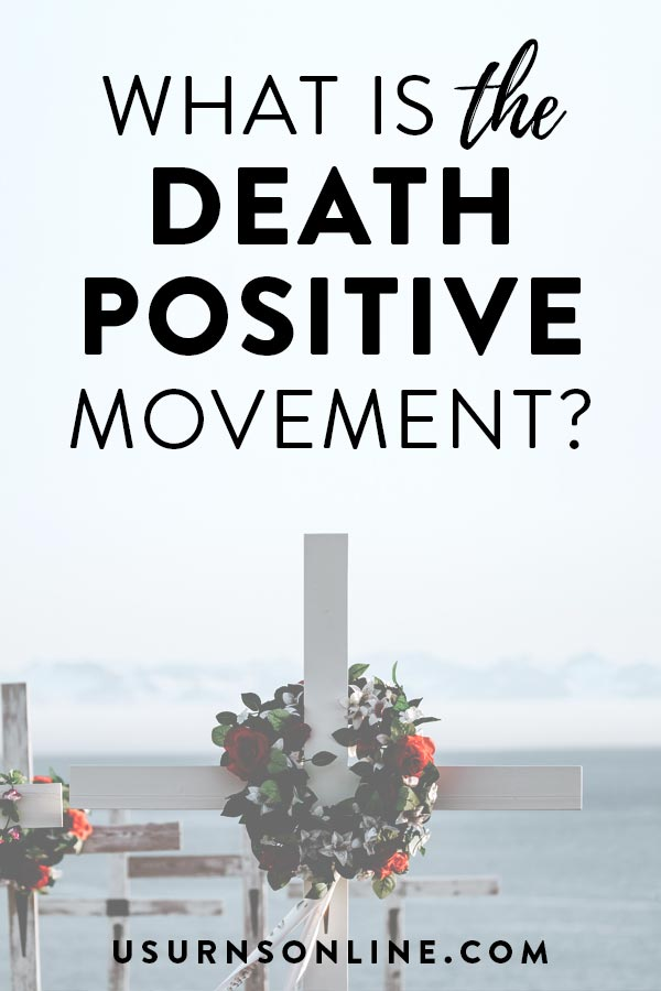 The Death Positive Movement