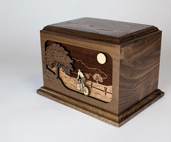 Cremation Urn - Cremation Meaning