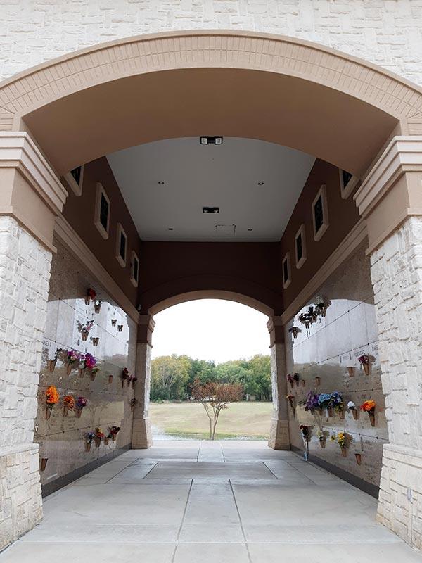 Mausoleum Images