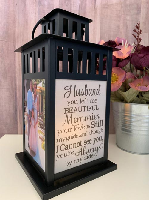 10 Sympathy Gifts For Loss Of Husband Urns Online