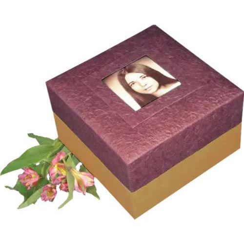 Funeral Urns for Mom - Eco-Friendly Urns