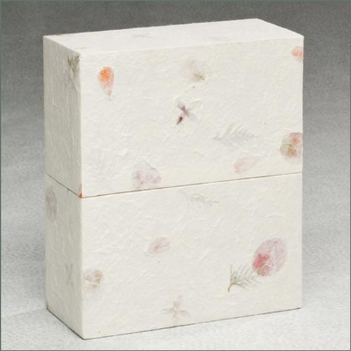 Cremation Urns for Mother