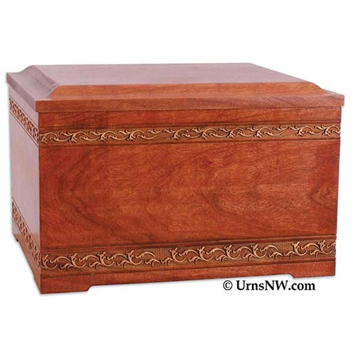 Funeral Urns for Mom - Best Urns for Mothers