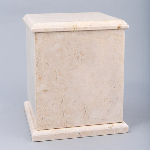 Cremation Urns for Cemetery Burial
